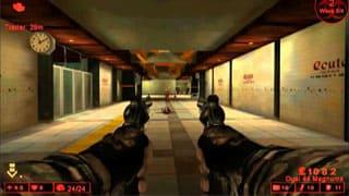تحميل وتثبيت لعبة Killing Floor الرائعة