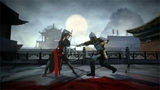 تحميل لعبة Assassins Creed Chronicles China ميديا فاير