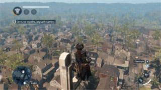 تحميل لعبة Assassin's Creed 3 Liberationa الاصلية كاملة للكمبيوتر