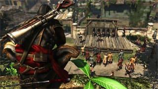 تنزيل لعبة Assassin's Creed Freedom Cryc من ميديا فاير