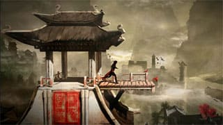 تنزيل لعبة Assassin's Creed Chronicles China برابط واحد مباشر