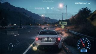 حمل لعبة سباق السيارات Need for Speed 2015 كاملة الأصلية للكمبيوتر