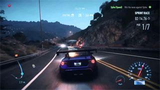 تحميل لعبة Need for Speed 2015 للكمبيوتر