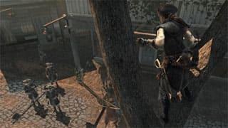 تنزيل لعبة Assassin's Creed 3 Liberationa من ميديا فاير