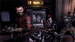 تحميل لعبة 2 Killing Floor مضغوطة برابط مباشر وتورنت مجانا