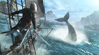 حمل لعبة Assassin's Creed Freedom Cryc كاملة للكمبيوتر
