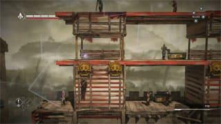 تحميل لعبة Assassin's Creed Chronicles China للاجهزة الضعيفة