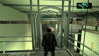 تحميل لعبة Enter The Matrix برابط واحد وبدون تثبيت