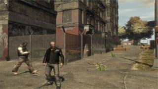 تحميل لعبة Grand Theft Auto IV The Lost and Damned