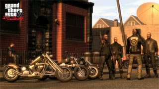gta iv the lost and damned download pc