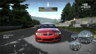 تحميل لعبة need for speed shift من ميديا فاير