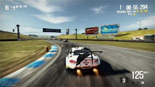 تنزيل لعبة Need for Speed Shift 2 Unleashed برابط واحد مباشر
