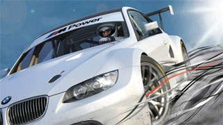 تحميل لعبة Need for Speed Shift برابط مباشر