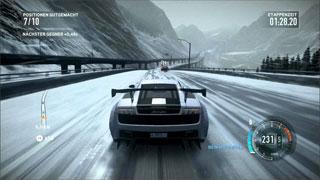 تنزيل لعبة Need for Speed The Run برابط واحد مباشر