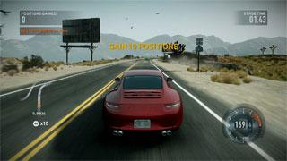 حمل لعبة Need for Speed The Run الأصلية كاملة للكمبيوتر