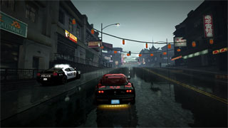 تحميل لعبة need for speed world مضغوطة برابط واحد