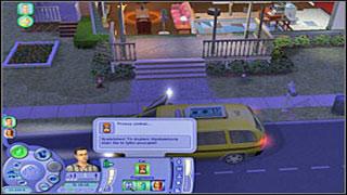 تنزيل لعبة The Sims Life Stories من ميديا فاير