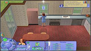 لعبة The Sims Life Stories الاصلية كاملة للكمبيوتر
