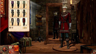تنزيل لعبة The Sims Medieval مجانا