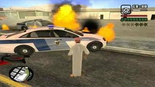 تحميل قراند سعودي مجانا