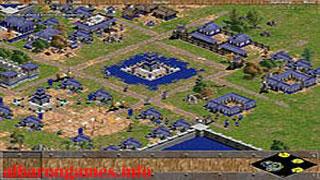 تحميل لعبة 1 age of empires خاصة بالكمبيوتر
