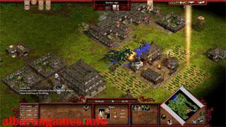 تحميل اللعبة الاستراتيجية Age of Mythology Tale of the Dragon للكمبيوتر