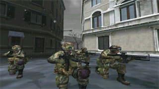 تحميل لعبة rainbow six siege للكمبيوتر برابط مباشر 100%