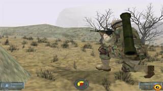 تحميل لعبة رينبو 6 سيج من ميديا فاير للكمبيوتر