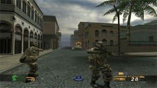 تحميل لعبة Tom Clancy's Ghost Recon Island Thunder برابط واحد مباشر