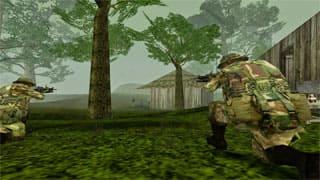تنزيل لعبة Tom Clancy's Ghost Recon Island Thunder مباشر من ميديا فاير كاملة