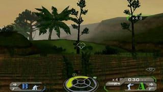 تحميل لعبة الأكشن Ghost Recon Jungle Storm للكمبيوتر مجانا