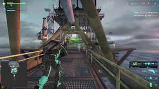 تحميل لعبة الأكشن Ghost Recon Phantoms للكمبيوتر مجانا
