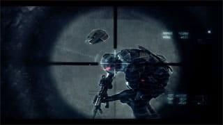 تنزيل لعبة Ghost Recon Phantoms مباشر من ميديا فاير كاملة