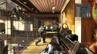 تنزيل لعبة Tom Clancy's Rainbow Six Vegas 2 للكمبيوتر