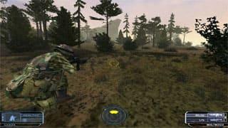 تحميل لعبة Tom Clancy's Ghost Recon برابط واحد مباشر