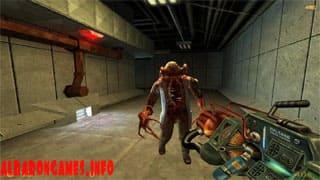 تنزيل لعبة الأكشن Half Life 1 للكمبيوتر