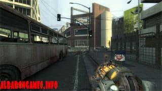 لعبة Half Life 2 Deathmatch برابط مباشر من ميديا فاير