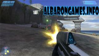 تحميل لعبة هيلو 1 Halo برابط واحد مباشر