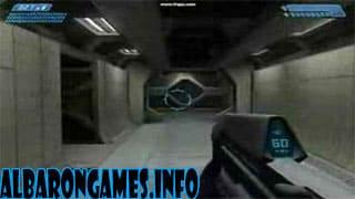 تحميل لعبة هيلو 1 Halo من ميديا فاير