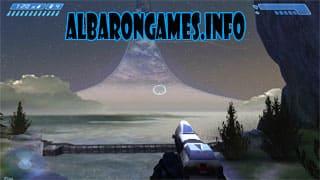 تحميل لعبة هيلو 1 Halo برابط تورنت