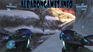 تحميل لعبة هيلو 3 Halo برابط واحد مباشر