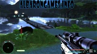 تحميل لعبة Far Cry 1 برابط واحد مباشر