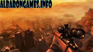 تحميل لعبة 2 Far Cry برابط تورنت