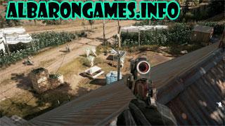 تحميل لعبة 5 Far Cry برابط تورنت