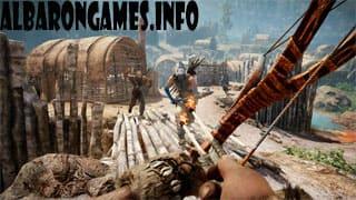 تحميل لعبة Far Cry Primal من ميديا فاير