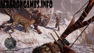 تحميل لعبة Far Cry Primal برابط واحد مباشر