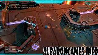 تحميل لعبة Halo Spartan Assault للكمبيوتر برابط واحد مباشر