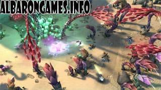 تحميل لعبة Halo Spartan Assault للكمبيوتر برابط تورنت
