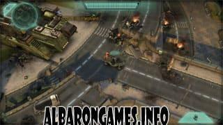 تحميل لعبة Halo Spartan Strike للكمبيوتر من ميديا فاير