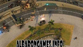 تحميل لعبة Halo Spartan Strike للكمبيوتر برابط واحد مباشر